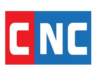 CTN - CNC Studio