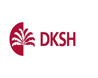 DKSH 2020