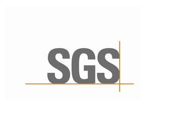 SGS 2020
