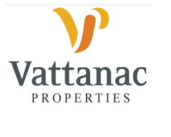 VPL Vattanac properties