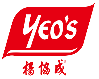 Yeos 2020