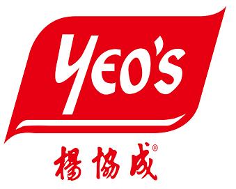 Yeos 2020