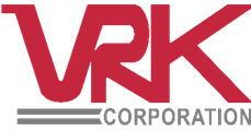 VRK Corporation Co., Ltd. – Construction Equipment